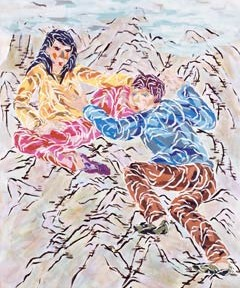 2004-blau-augen-s