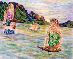 2004-die-frauen-der-fischer-s