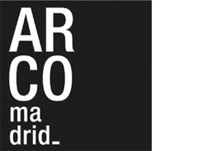 Madrid, Spanien  13.02.2013 - 17.02.2013