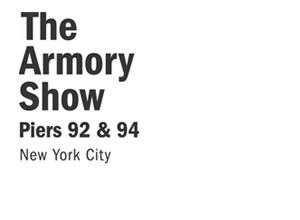 New York, USA  07.03.2013 - 10.03.2013