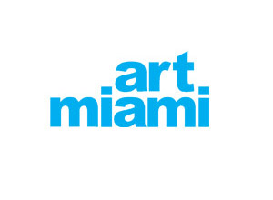 Preview Access for Art Miami  04.12.2012 - 09.12.2012