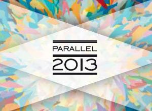SEO – Parallel Development