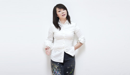seo-portrait