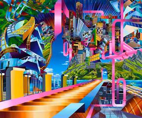 die_urbanisierung_des_paradieses_s