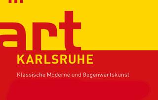 21.02.2019 – 24.02.2019
