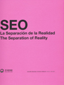 seo_the_separation_of_realitz_2016_50s
