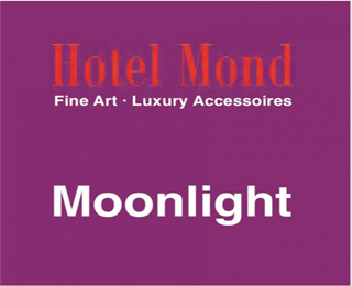 gruppeausstellung_moonlight_hotel_mond