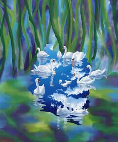 fremd_in_eigenen_heim_V_Strange_in_your_own_home_V_200x160cm_acrylic_on_canvas_s